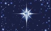 dibujos-de-estrella-de-navidad (1)