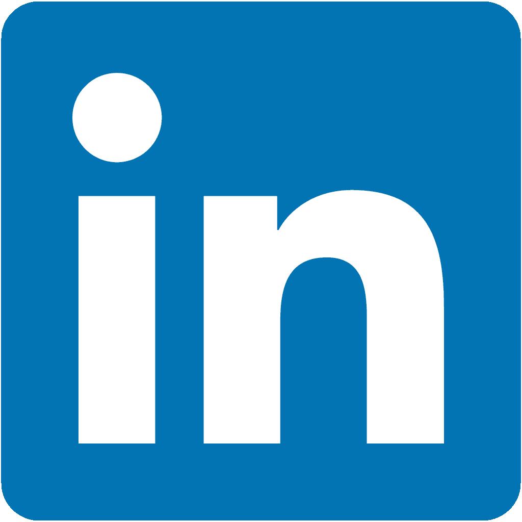 linkedin | MEJORA TU ÉXITO LABORAL