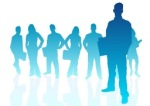 consultora-recursos-humanos-lysan-consulting