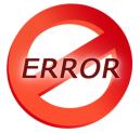 error_z0my4n