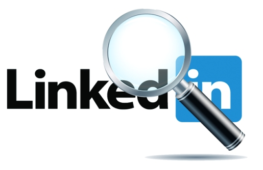 Linked In viene a ser una versión de nuestro CV abierto. El Extracto es una de las partes más leídas de nuestro perfil, no solo por ser uno de los primeros elementos que aparecen, sino porque además, es nuestra carta de presentación. Te contamos el motivo y el por qué debes incluir esta sección en tu perfil profesional.