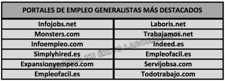 Generalistas