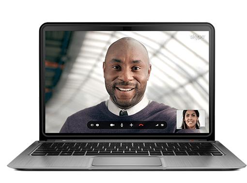 Entrevista por Skype, Video Entrevista, video-entrevista, job interview, video, entrevista, videorecruitment, video recruitment, video reclutamient, videoentrevista, video entrevista,