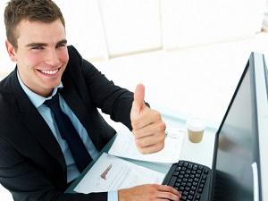 conviertete-en-un-profesional-atractivo-para-las-empresas