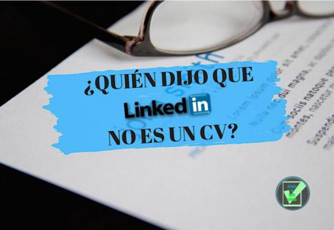 LinkedIn, red social profesional, usos y utilidades de linkedin, ligar, cv, comercial, cv 2.0, red social, networking, contratar, tradicional, www, mejora tu exito laboral, poiklñ