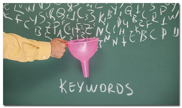 Palabra clave, clave, palabra, palabras clave, palabras, clave, empleo, trabajo, redes sociales, curriculum, por qué importan las palabras clave, importancia de las palabras claves, infojobs, linkedin, linked in, info jobs,