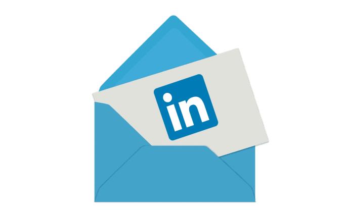LinkedIn, Linked In, Mail, Inmail, Contacto, trabajo, empleo, oportunidades, Networking, Conocer gente, Conocer profesionales, profesionales, como usar linkedin, usos, email, linkedin mails, Buscar empleo, buscar candidatos, conocer o resolver dudas o curiosidades de un sector/puesto/empresa/etc, dialogar, ofrecer servicios más o menos profesionales, ligar