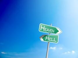 cielo-infierno3