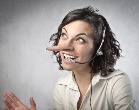 Mentiras, entrevista, trabajo, RRHH, HR, recruiting, entrevista telefonica, entrevista telefónica, selección de personal, en proceso, descartado, en stand by, redes sociales, portales de empleo, contratación, entrevista de trabajo, estas descartado,WWW, world wide web, lies, Human Resources, vacante, costoso, dificil, perfil profesional,