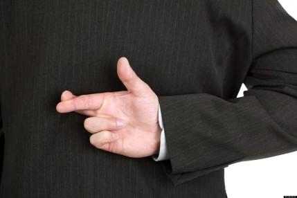 Mentiras, entrevista, trabajo, RRHH, HR, recruiting, entrevista telefonica, entrevista telefónica, selección de personal, en proceso, descartado, en stand by, redes sociales, portales de empleo, contratación, entrevista de trabajo, estas descartado,WWW, world wide web, lies, Human Resources