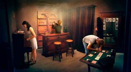 pistas-juego-room-escape
