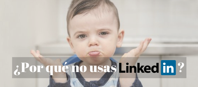 trabajo, linkedin, Linked In, oportunidad, oportunidades, encontrar trabajo, mejores portales de empleo, razones para usar linkedin, razones para utilizar LinkedIn, empleo, encontrar empleo, españa, multinacional, internacional,