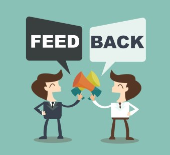 businessmentalk_feedback-bubble_copyright-bobaa22_shutterstock_190537427