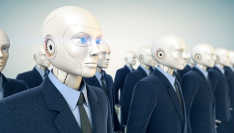 Technology, Fast Paced way, technología, robots, bots, reemplazamiento de personas, reemplazamiento tecnológico, humanos vs maquinas, máquinas, machines, software, IOT, Internet of things, Artificial Intelligence, Inteligencia artificiial, IA, AI, software, hardskills, hard skill, softskills, soft skills, competencias, habilidades, humanos, personas, trabajadores, RRHH, RRHH 3.0, 3.0., 2.0, RRHH 2.0, David Casado, David Casado López-Sepúlveda, Human Resources, Recruitment, Attraction and rettention, retención del talento, atracción de talento, reclutamiento, internet, creatividad, humanity, creativity, competency, competenices, competence-based skills,